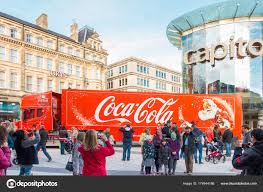 People Are Taking Photos Of The Coca Cola Truck In Cardiff, UK ... Lego Ideas Product Ideas Coca Cola Delivery Truck Coke Stock Editorial Photo Nitinut380 187390 This Is What People Think Of The Truck In Plymouth Cacola Christmas Coming To Foyleside Fecacolatruckpeterbiltjpg Wikimedia Commons Tour Brnemouthcom Every Can Counts Campaign Returns Tour 443012 Led Light Up Red Amazoncouk Drives Into Town Swindon Advtiser Holidays Are Coming As Reveals 2017 Dates Belfast Live Arrives At Silverburn Shopping Centre Heraldscotland
