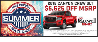 Nyle Maxwell GMC In Round Rock TX - New GMC & Used Car Dealership ... Lifted Truck Hq Quality Trucks For Sale Net Direct Ft Chevy Honors Ctennial With 100day Celebration 2019 Silverado Z71 Surprises At Legends Used Salt Lake City Provo Ut Watts Automotive Amazon Tasure Now In 25 Us Cities Curbed All New Loaded 2014 Ford F150 4wd Tremor Edition Texas Youtube Vara Chevrolet San Antonio Car Dealer You Can Get An Amazing Deal On A 2018 Ram 1500 Pickup Right Now Crook Paris Hodge Dodge Reviews Specials And Deals 5 Best Auto South Victoriaadvocatecom 1 For Your Service Utility Crane Needs