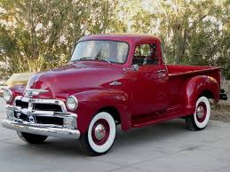 100 Classic Chevy Truck For Sale Are You Searching The Perfect Custom