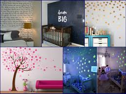 Living Room Ideas On A Budget Cheap Diy Decorating For Apartments Easy Wall Art Youll Fall Simple Home Decor Indian How To Use Waste Material