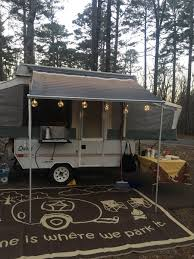 Carefree Of Colorado (@CarefreeofCO) | Twitter Cafree Of Colorado Awning Replacement Itructions Bromame Cafree Window Awnings Colorado Rv The Original Mechanic Vacationr Screen Room Review Addaroom And Awning Mats Pioneer Endcap Upgrade Kit Polar White Tough Top Discount Code Rvgeeksrock 300 Winner Of Install On Home Part Rv Electric Sunblocker By Black 6 X 15 Into The Future Buena Vista How To Replace An Patio New Fabric Youtube