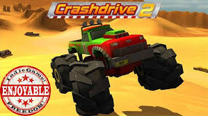Monster Trucks Crashes Games Xbox Freestyle Youtuberhyoutubecom ... Video Para Nios Coches Monster Truck Vehculos Gigantesbig Car Bigfoot The Original Monster Truck Downshift Episode 34 Jam Zombie Mega Bite Freestyle From School Bus Racing Iron Outlaw Youtube Crashes Party Travel Channel Trucks At Lnerville Speedway 2014 Avenger Monster Truck Crashrollover Tricks And Fails I Loved My First Rally Beamng Drive Van V1 Crash Testing 49 Hot Wheels Cage Action Set Unboxing Playtime 1