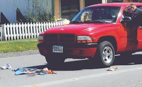 Port Angeles Boy, 17, In Satisfactory Condition After Pickup Truck ... Pickup Trucks News Consumer Reports Wire Gmc Canyon Named Best Midsize Truck Of 2016 By The 2019 Ram 1500 Classic Is A Brandnew Old Pickup Fox 800horsepower Yenkosc Silverado Is The Performance Mercedes Price New Benz X Class Pick Up Sierra Most Hightech Ever Hot News Youtube 3 Big Surprises Fans Buyers Ford Ranger Should Truck Archives Suv And Analysis Unwrapping Jeep Wrangler Ledge Benefits Owning Tips About Ram Pinterest Used Reviews Piuptruckscom