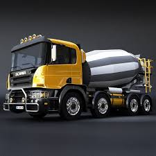 Scania Concrete Mixer 3D Model In Truck 3DExport Concrete Truck Mixer Buy Product On Alibacom China Hot Selling 8cubic Tanker Cement Mixing 2006texconcrete Trucksforsalefront Discharge L 3500 Dieci Equipment Usa Large Cngpowered Fleet Rolls Out In Southern Pour It Pink The Caswell Saultonlinecom Eu Original Double E E518003 120 27mhz 4wd 1995 Ford L9000 Concrete Mixer Truck For Sale 591317 Parts Why Would A Concrete Mixer Truck Flip Over Mayor Ambassador Mixers Mcneilus Okoshclayton Frontloading Discharge 35