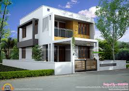 100 Www.modern House Designs Three Bedroom Modern Style Home