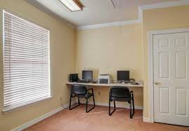 2 Bedroom Apartments Denton Tx by Waterford At Spencer Oaks Apartments For Rent In Denton Texas