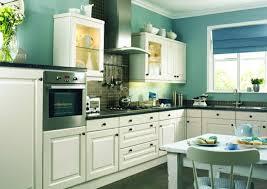 küche streichen ideen und anregungen für tolle wandfarben