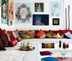 The 25 Best Ethnic Living Room Ideas On Pinterest