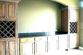 Dining Room Cabinet Ideas Fantastic Hutch Decorating With Best On China Cupboards Table Wardrobe Cheap Storage