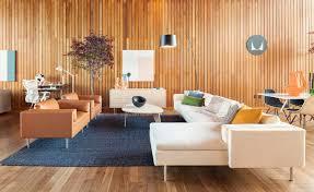 sofas fabulous used herman miller herman miller ergonomic chair