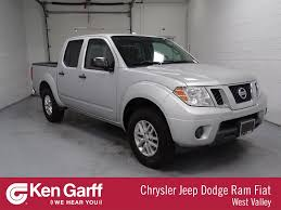 Pre-Owned 2014 Nissan Frontier SV Crew Cab Pickup In WEST VALLEY ... Used Nissan Trucks Elegant Truckdome 4 Door Mini Truck Beautiful Kirkland Seattle Your New Dealer New Nv Reviews Research Models Motor Trend 2018 Frontier Hail Damage Crew Cab 4x2 Sv V6 At Saw Car Audi Vehicle Pickup Truck 1360903 Transprent Png 2012 2wd Swb Automatic Triangle Of Paducah Ky Cars Sales Service Certified Preowned Modern Pickup Entertaing 2017 Of The Year For Sale Near Ottawa Myers Orlans Lebanon Vehicles 2000 Atlas Sale Stock No 47897 Japanese