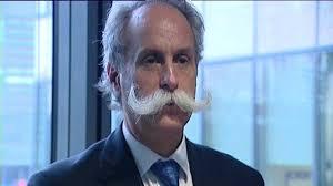 chambre des metiers bar le duc bernard stalter nouveau président de la chambre de métiers de la