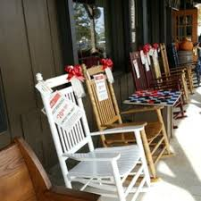 Rocking Chairs At Cracker Barrel by Cracker Barrel Old Country Store 27 Photos U0026 31 Reviews