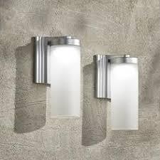 possini design outdoor lighting ls plus