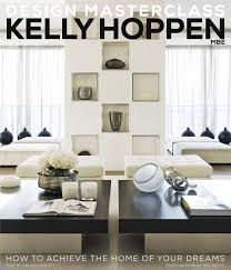 January 2014 Non-Fiction   NewSouth Books Kelly Hoppens Ldon Home Is A Sanctuary Of Tranquility British Designer Hoppen At Home In Interiors Bright Reflection Shelves Design Youtube Ultra Vie 76 Luxury Concierge Lifestyle Experiences Interior The Ski Chalet In France 41 10 Meet Beautiful Interior Design Mandarin Oriental Apartment By Mbe Adelto Designed This Extravagant Highgate Property For Sale Launches Ecommerce Site Milk Traditional New York 4 Top Ideas Best Images On Pinterest Modern