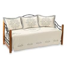 8 best daybed bedding images on pinterest 3 4 beds bed bath