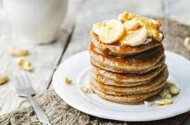 pancakes so werden sie perfekt