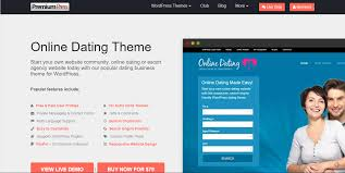 39.5 USD OFF] Responsive Dating Theme Coupon Discount Codes How To Create A Facebook Offer On Your Page Explaindio Influencershub Agency Coupon Discount Code By Adam Wong Issuu Ranksnap 20 Deluxe 5 Off Promo Deal Alison Online Learning Coupon Code Xbox Live Gold Cards Momma Kendama Magicjack Renewal Blurb Promotional Uk Fashionmenswearcom Outer Aisle Gourmet Cyber Monday Coupons Off Doodly Whiteboard Animation Software Whiteboard Socicake Traffic Bundle 3 July 2017 Im
