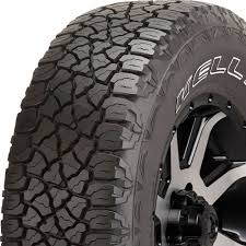 4 245/75-16 Kelly Edge At All Terrain 560ab Tires 2457516 | EBay Amazoncom Heavy Duty Commercial Truck Tires West Gate Tire Pros Newport Tn And Auto Repair Shop New Kelly Edge As 22560r17 99h 2 For Sale 885174 Programs National And Government Accounts Champion Fuel Fighter Firestone Performance Tirebuyer Safari Tsr Kelly Safari Atr At Goodyear Media Gallery Cporate