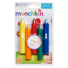 Crayola Bathtub Fingerpaint Soap By Play Visions by Crayons For Bathtub Tubethevote