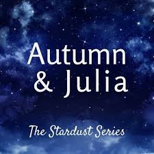 Autumn Julia Updated Their Profile Picture