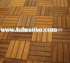 bamboo tile flooring carpet flooring ideas