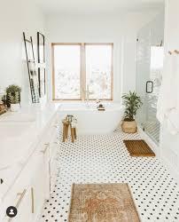 pin christine nava auf bath badezimmer dekor haus