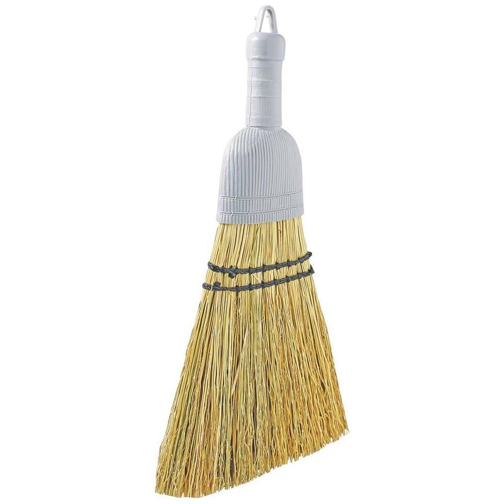 F H P-LP Corn Whisk Broom