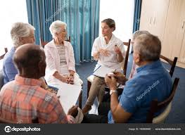 Female Doctor Talking To Seniors — Stock Photo © Wavebreakmedia ... Examination Chairs Midmark Medical Shower Bath Seatadjustable Bathroom Tub Transfer Bench Stool Seating Solutions The Best Mobility Scooters For 2019 N Grandmother Sitting On The Chair 7 Recling Loveseats Of Walker For Elderly Our Top 10 Picks 2018 Smiling Senior High Babies Toddlers Heavycom The Best Day Chairs For Elderly Australians Ipdent Living Female Doctor Talking To Seniors Stock Photo Wavebreakmedia Seniors Bend Stretch And Practice Yoga Lifestyle Youth