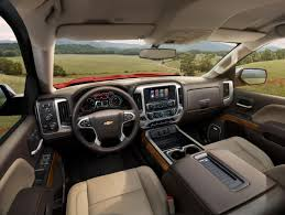 Friendly Chevrolet Springfield Il   2019-2020 New Car Update
