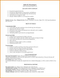 25 Fresh Teaching Soft Skills Worksheets Best Of Examples For