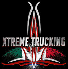 Xtreme Trucking Houston Chapter - Home | Facebook Trucking The Long Road Home Pinterest Extreme Trucks 4 By Fireuzephotography On Deviantart Jj Brandon Llc Wi Rays Truck Photos Mccammon Fire Causes Extensive Damage To Trucking Business Local Quality Carriers Advantage Inc Xtreme Buys Zernicke Pgt Monaca Pa Fact Business Units Freight Twitter Guest Of The Queensland