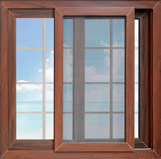 Home Windows Design Home Windows Design Window For Home Design ... Simple Design Glass Window Home Windows Designs For Homes Pictures Aloinfo Aloinfo 10 Useful Tips For Choosing The Right Exterior Style Very Attractive Of Fascating On Fenesta An Architecture Blog Voguish House Decorating Thkingreplacement With Your Choose Doors And Wild Wrought Iron Door European In Usa Bay Dansupport Beautiful Wall