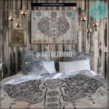 Tahari Home Bedding by Boho Queen Bed Frame Leslie Platform Bed Gjra Bed Frame Queen