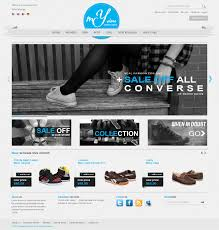 Free Magento Theme] Shoes Store Teenage Style Print Store Magento Theme Online Prting Template New Free 2 Download From Venustheme Ves Fasony Bigmart Pages Builder 1 By Venustheme Themeforest Ecommerce Themes Quick Start Guide To Working With Styles For A New Theme 135 Best Ux Ecommerce Images On Pinterest Apartment Design Universal Shop Blog News Tips 15 Frhest Templates Stationery 30542 Website Design 039 Watches Custom How Edit The Footer Copyright Nofication