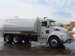 2018 Kenworth T370 Tank Trucks For Sale ▷ 12 Used Trucks From $86,000 Used Lpg Tanker Sales Road Tankers Northern Widely Waste Water Suction Truckvacuum Pump Sewage 1972 Ford Lts8000 Truck For Sale Seely Lake Mt John Used Tanker Trucks For Sale Petroleum Tanker Trucks Transcourt Inc New And Fuel Trucks For By Oilmens Tanks Sun Machinery Recently Delivered Er Equipment Dump Vacuum More Sale Transfer Trailers Kline Design Manufacturing Mack Water Wagon 6979