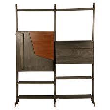 Pulaski Mcguire Bar Cabinet by Viyet Shop All Gently Used Designer Furniture From Baker
