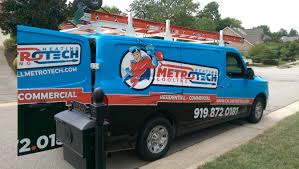 Air Conditioning Wilmington NC – Raleigh Air Conditioning Repair Air Cditioning Wilmington Nc Repair Ford How To Fix Clutch Gap Youtube It Cool Heating 2214 Lithia Pinecrest Rd And Heating Repair Service Replacement In One Hour Closed Maryland Grove Cooling Blog Cditioner Houston Refrigeration Before You Call A Ac Man Comfoexpertsacrepair Comfort Experts Tomball Sacramento Fox Family