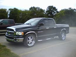 CRepp74 2002 Dodge Ram 1500 Quad CabShort Bed Specs, Photos ... 1d7hu18zj223059 2002 Burn Dodge Ram 1500 On Sale In Tn Dodge Ram Pictures Information Specs 22008 3rd Generation Transmission Options Dodgeforum Diesel Bombers Trucks Better Off Modified Baby Photo Image Gallery Lowrider Magazine Moto Metal Mo962 Oem Stock 2500 Less Is More Questions 4wd Isnt Eaging After Replacing Heater Slt Quad Cab Pickup Truck Item F6909