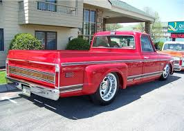 1972 Chevy Dually | C10 | Pinterest | Cars, 72 Chevy Truck And GMC ... 196772 Chevy Truck Fenders 50200 Depends On Cdition 1972 Chevrolet C10 R Project To Be Spectre Performance Sema Honors Ctennial With 100day Celebration 196372 Long Bed Short Cversion Kit Vintage Air 67 72 Carviewsandreleasedatecom Installation Brothers Shortbed Rolling Chassis Leaf Springs This Keeps Memories Of A Loved One Alive Project Dreamsickle Facebook How About Some Pics 6772 Trucks Page 159 The 1947 Present Pics Your Truck 10 Spotlight Truckersection