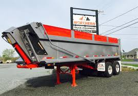 2018 ACNS For Sale In Fort Ann, New York | TruckPaper.com Northern Alberta Tow Truck Equipment Sales Opening Hours 15236 Competitors Revenue And Employees Owler Leb Truck Ropes Straps Chains Tool Chest Beds For Sale Halsey Oregon Diamond K Amazoncom 41911 Box Automotive Alinum Crossover Singlelid Whats In A Food Washington Post Used Trucks Natts Heavyduty Boxes