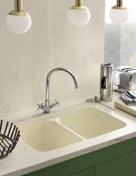 Dupont Corian Sink 809 by Corian Backsplash Solid Surface Sandalwood Corian Countertop In
