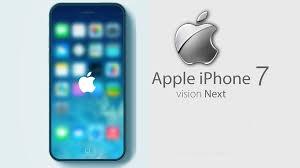 iPhone 7 Trailer