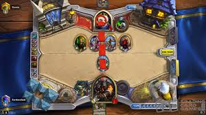 Hearthstone Hunter Beast Deck 2015 by How To Play Hunter Class Hearthstone Strategy Guide 2 0