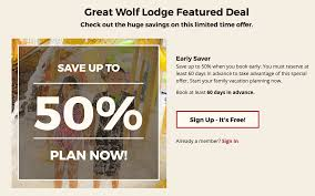Tips For Booking A Birthday Bash At Great Wolf Lodge July Great Wolf Lodge Deals Entertain Kids On A Dime Blog Great Wolf Lodge Coupons Home Facebook In Bloomington Minnesota What You Need Lloyd Flanders Coupon Code Coyote Moon Grille Greyhound Promo Code And Coupon 2019 Season Pass Perks Include Discounts To The Rom Wolf Lodge Deals Beaver Getting Competitors Revenue And Niagara Falls 2018 Bradsdeals Review Including Lessons Learned Tips Hotel With Indoor Water Park Opening Special Deals Family Vacation Packages