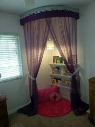 Walmart Curtains For Bedroom by Best 25 Girls Bedroom Curtains Ideas On Pinterest Canopy