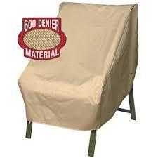 outdoor patio chair cover walmart com