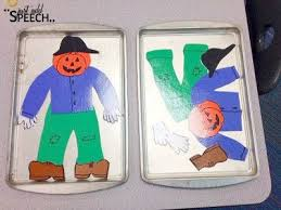 Preschool Halloween Books Activities by 524 Best Fall Ideas Images On Pinterest Bag Children And Gardens