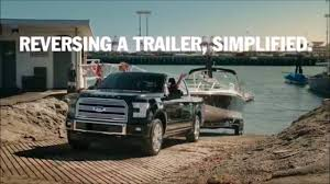 Ford Truck Dealership Salem, OR | Best Place To Buy A Ford Salem, OR ... Donnelly Ford Custom Ottawa Dealer On New Used Cars Trucks Suvs Dealership In Carlyle Sk Truck Columbia Sc Where To Buy A And Used Cars Trucks For Sale Regina Bennett Dunlop Tampa Fl Fleet Pensacola World Salem Or Best Place Buy Lincoln Tn Nashville Of Dalton Ga Penticton Bc Skaha Lexington Ky Paul Miller