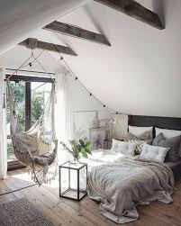 best chambre chambre a coucher sous les combles sol en